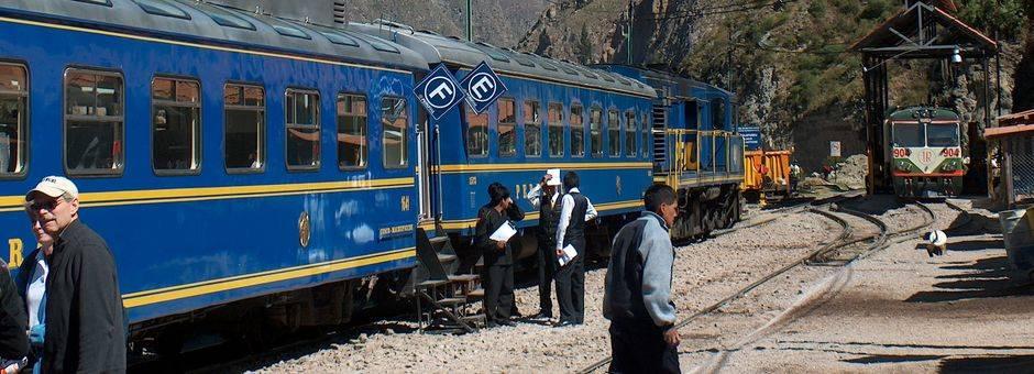 Pak-de-trein-naar-Aguas-Calientes(11)