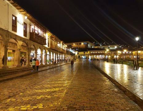 Peru-Cuzco-Avondwandeling_1_357402