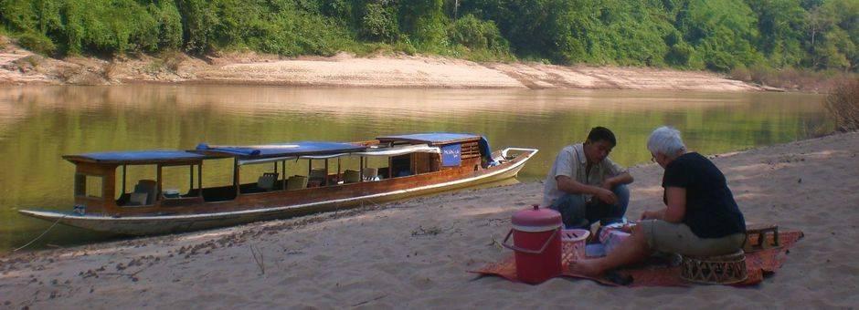 Nong-Khiow-Muang-Khaew-boottocht