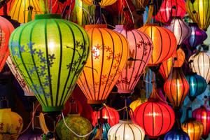 Bouwstenen Centraal-Vietnam