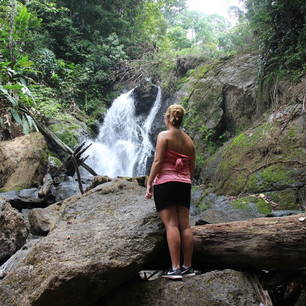 Corcovado-Waterval(6)