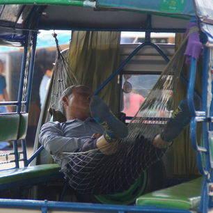 Laos-Luang-Prabang-Slapen_1_411176