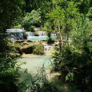 Luang-Prabang-Kuang-Si2