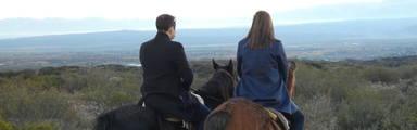 7 bijzondere dingen om te doen in Argentinië