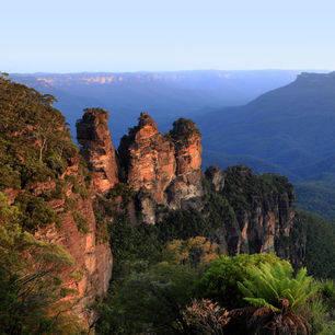 Australie-Blue-Mountains-Three-Sisters-2