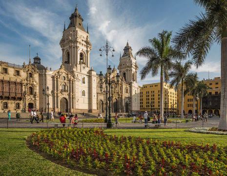 Kerk-in-Lima-1