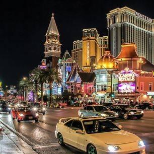 Amerika-Las-Vegas17
