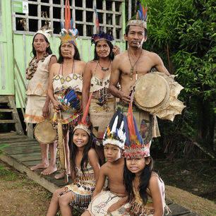 Colombia-Amazone-Tikuna-stam_1_481957