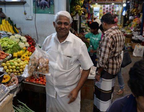 Kandy-Markt1