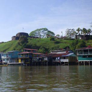Nicaragua-El-Castillo-jungle-3