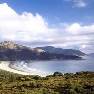 Australie-Wilsons-Promontory-uitzicht_1_564193