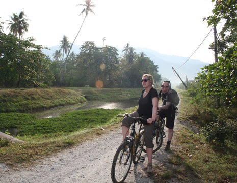 Maleisie-Penang-fietsexcursie_1_597295