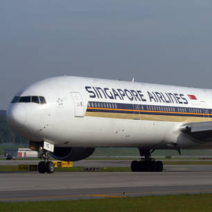 Singapore_Airlines (10)
