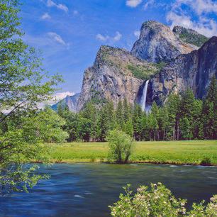 Amerika-Yosemite-National-Park-Mammoth_1_509649