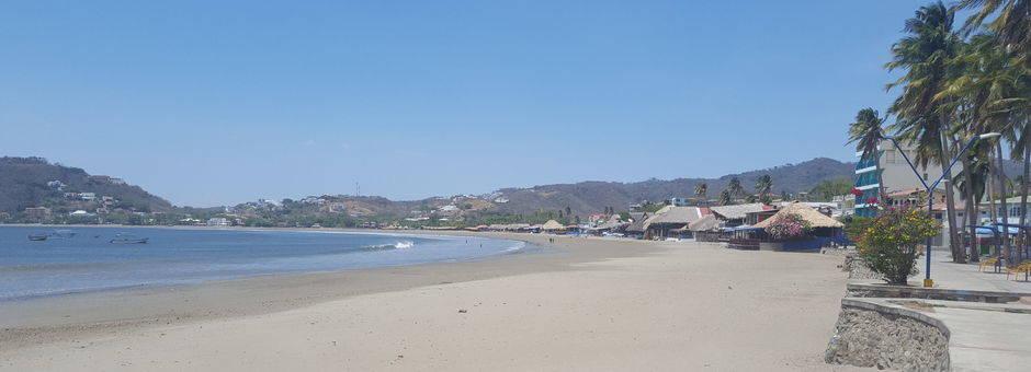 Nicaragua-San-Juan-del-Sur-Strand_1_389887