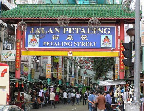 Maleisie-Kuala-Lumpur-chinatown2_1_487099