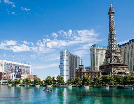 Amerika-Las-Vegas-Eiffeltoren-1_2_513197