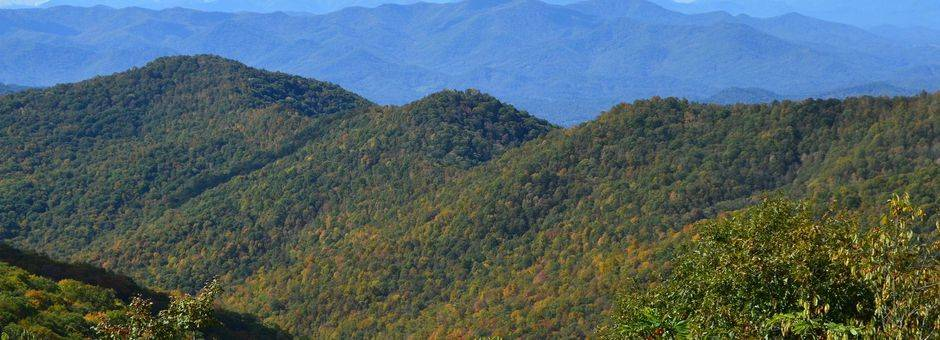 Great-Smokey-Mountains-1