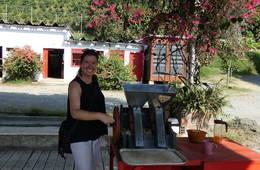 Colombia-Manizales-Hacienda-Venecia-Koffietour-17_1_489793