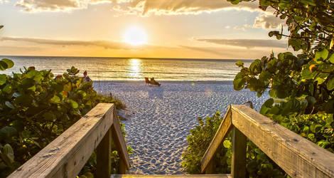 Amerika-Florida-Naples-Strand_2_501396