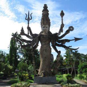 Nong-Khai-Beeldentuin2_1_368897