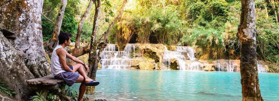 Laos-luangprabang--watervallen4.jpg 123-49245649_l(13)