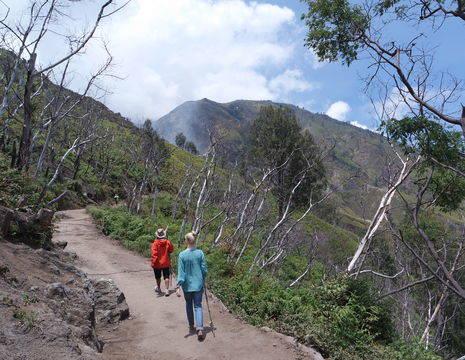 Indonesie-Java-Ijen-vulkaan