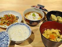Kookcursus in Kyoto
