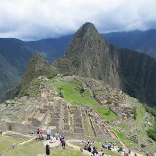 Berg-Machu-Picchu-Uitzicht(10)