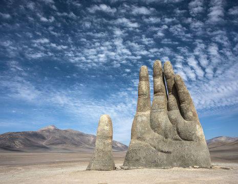 Chili-Antofagasta-Hand_1_433088