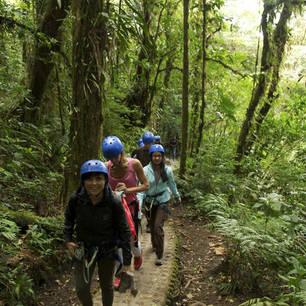 Costa-Rica-Monteverde-Canopy-1(10)