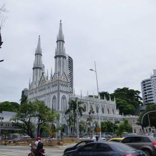 PANAMA-CITY-1-4238b0f1(10)