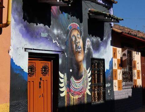 Colombia-Bogota-Graffiti3