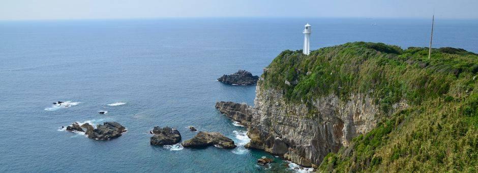 Uitzicht-vanaf-de-kliffen-van-Ashizuri-Misaki(11)