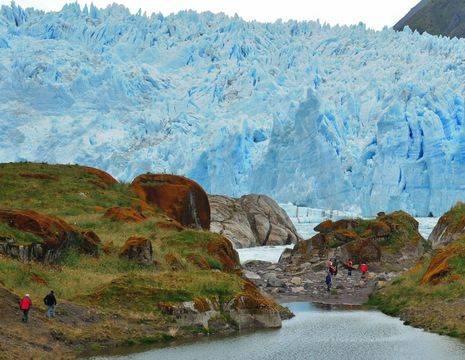 Chili-Puerto-Natales-Skorpios-7
