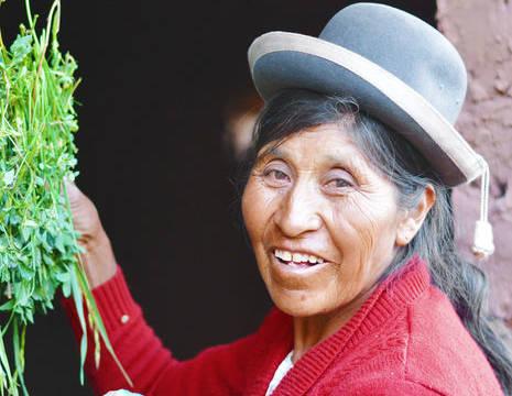 Ecuador-mensen-vriendelijke-bevolking