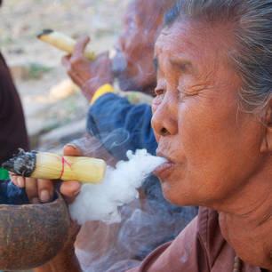 Myanmar- Monywa- Pakokku sigaar(8)