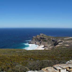 Zuid-Afrika-Kaapstad-Kust-1