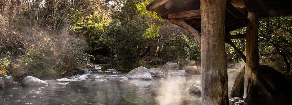 Kurokawa-Onsen-warmwaterbad(11)