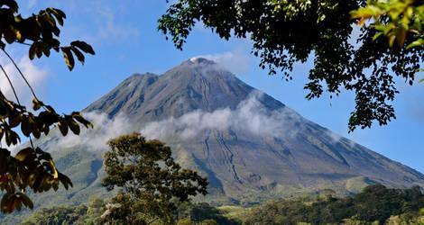 Arenal-Vulkaan-5
