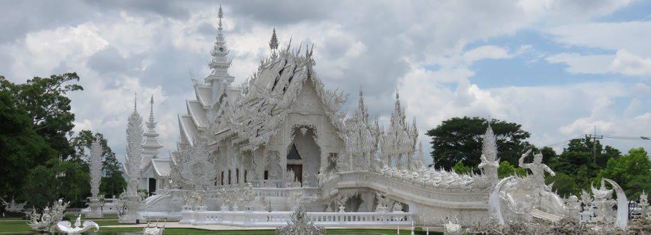 Chiang-Rai-Witte-Tempel1_1_417627
