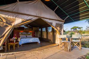 Hotels Kenia