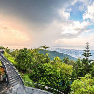 maleisie-penang-uitzicht