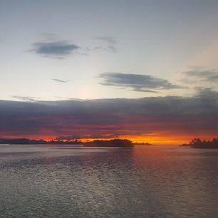 Yandup-Island-Lodge-10_1_381136