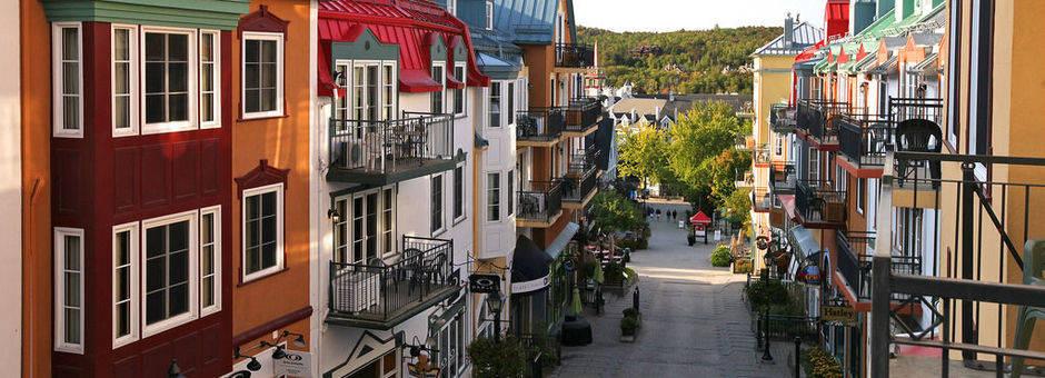Canada-Mont-Tremblant-St-Bernard-1_1_504337