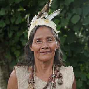 Colombia-Amazone-tikuna-vrouw_1_486322