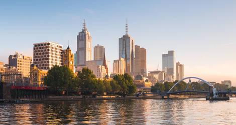 Australie-Melbourne-Tourism-Australia