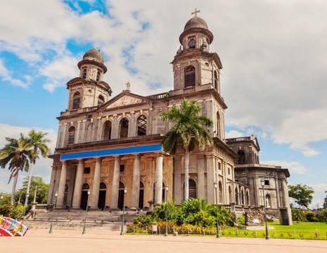 Nicaragua-Managua-catedral-metropolitano-1_1_377997