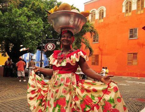 Colombia-Cartagena-Local_1_485093