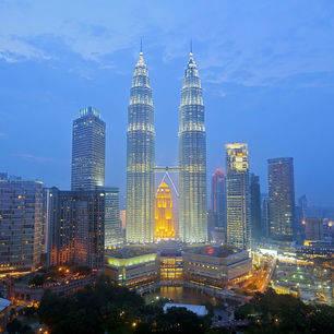 Maleisie_Kualalumpur_Petronastowers_1_419402